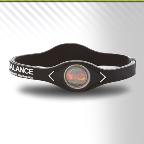 Powerbalance Bands, scientific miracle or scam ...